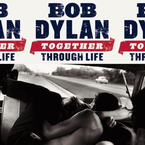 dylan-together-through-life.jpg